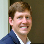 Brian Kelsey Profile
