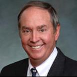 Larry Liston Profile