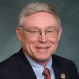 Bob Gardner Profile