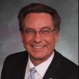 Jerry Sonnenberg Profile