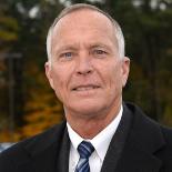Curt Sonney Profile