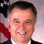 Joseph Markosek Profile
