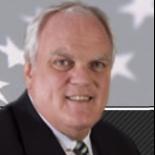 Tim Hennessey Profile