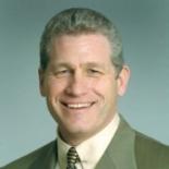 Bernie O'Neill Profile