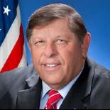 Randy Vulakovich Profile