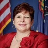 Christine Tartaglione Profile
