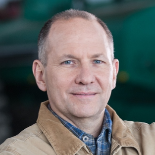 Lloyd Smucker Profile
