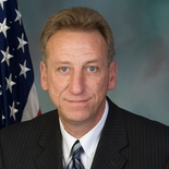 George Dunbar Profile