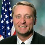 Jeffrey Pyle Profile