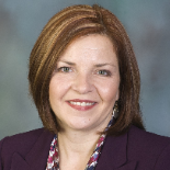 Donna Oberlander Profile