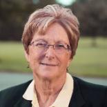 Kathy Rapp Profile