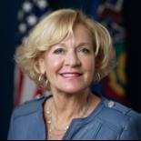 Lisa Boscola Profile