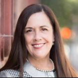 Lisa Baker Profile