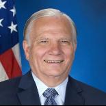 Bob Mensch Profile