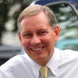 John Eichelberger Jr. Profile