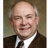 Gary Tauchen Profile