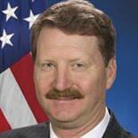 Elder Vogel Jr. Profile