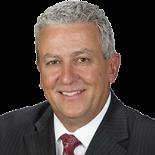 Mike Folmer Profile