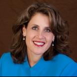 Sheryl Delozier Profile