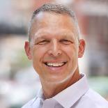 Scott Perry Profile