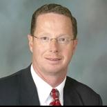 Stan Saylor Profile