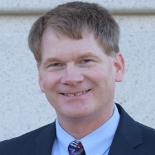 Jeremy Thiesfeldt Profile