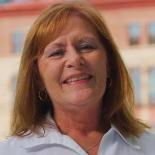 Kathy Bernier Profile