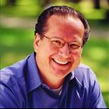 Jerry Petrowski Profile