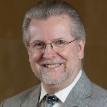 Warren Petryk Profile