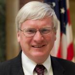 Glenn Grothman Profile