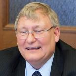 Van H. Wanggaard Profile