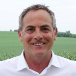 Jon Erpenbach Profile