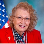 Susan Helm Profile