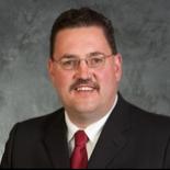 Kurt Masser Profile