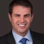 Stephen Bloom Profile