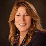 Tina Davis Profile