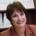 Marguerite Quinn Profile