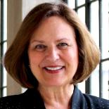 Deb Fischer Profile