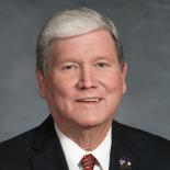 Jimmy Dixon Profile