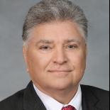 Phil Shepard Profile