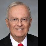 Frank Iler Profile