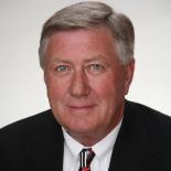 William Brisson Profile