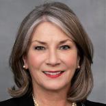 Kathy Harrington Profile