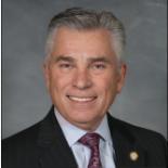 Jim Davis Profile