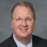 Michael Wray Profile