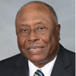 Marvin Lucas Profile