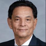 Charles Graham Profile