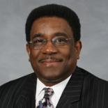 Garland Pierce Profile
