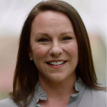 Martha Roby Profile