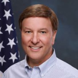 Mike Rogers Profile